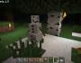 Minecraft: 1.9 Pre-release disponível parateste