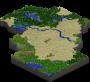 Minecraft: Meu super save com 2vilas