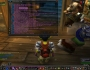 WoW: A quest da Purple Stein da Brewfest esta bugada