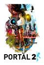 """Portal 2: Expansão """"Peer Review"""" degraça!"""