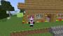 Minecraft: Skin inspirada no Castle Crashers feita por mim!:D